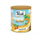 Peak Milk Powder 400g